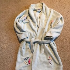 Other - sweets n treats robe